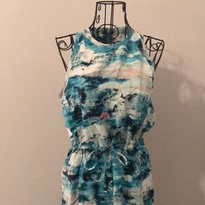 Calvin Klein Dress Size Small